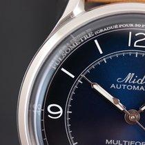 Mido Multifort M0404071604000 nouveau