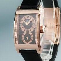 Rolex Cellini Prince Rose gold 27mm