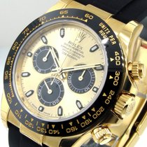 Rolex Daytona 116518LN new