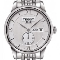 Tissot Le Locle T006.428.11.038.01 new