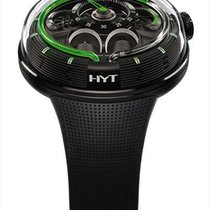 HYT H1 H02021 new