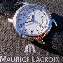 Maurice Lacroix EL1073 2004 gebraucht