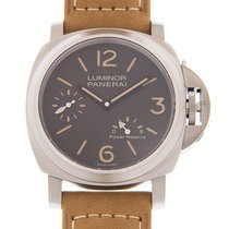 Panerai Luminor PAM00797 new