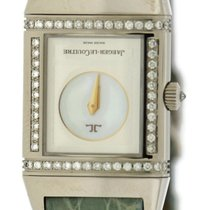 Jaeger-LeCoultre 266.3.44 1999 occasion