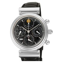 IWC Steel 39mm Automatic IW375030 pre-owned