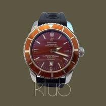bf78ebee45c Breitling Superocean Héritage 46 - Todos os preços de relógios ...