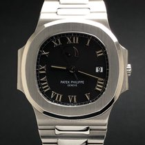 Patek Philippe Nautilus 3710/1A Power Reserve Like New