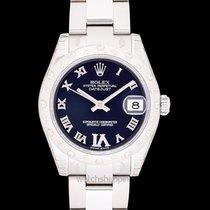 Rolex Lady-Datejust 178344 nuevo