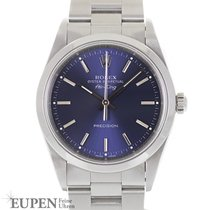 Rolex Oyster Perpetual Air-King Ref. 14000