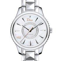 Dior 36mm Remontage automatique CD153512M001 nouveau France, PARIS