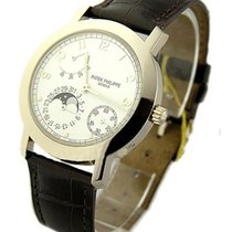 Patek Philippe Complications (submodel) 5055 pre-owned