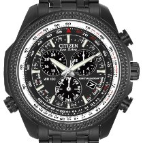 Citizen Citizen Brycen BL5405-59E new United States of America, California, Irvine