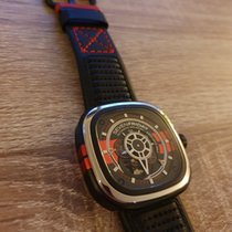 Sevenfriday SF-P3/01 new
