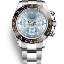 Rolex Daytona 116506 2020 nuevo
