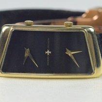 Vacheron Constantin 1972 Prestige De La France Dual Time