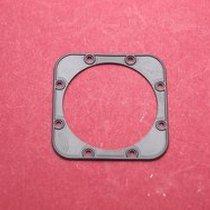 Cartier Bodendichtung für Santos Techn.Ref. 0180, 0182, 1564,...