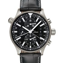 sinn 900 all prices for sinn 900 watches on chrono24. Black Bedroom Furniture Sets. Home Design Ideas
