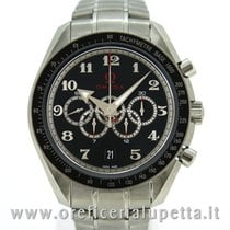 Omega Olympic Collection 32130445201002