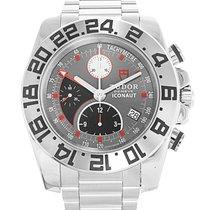 Tudor Watch Iconaut 20400