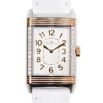 Jaeger-LeCoultre Grande Reverso Lady Ultra Thin Q3224420 new