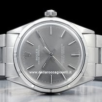 Rolex Oyster Perpetual  Watch  1003