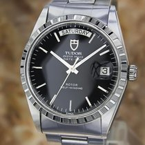 Tudor Rolex  Oyster Prince Swiss Made Men 35mm Auto 1984...