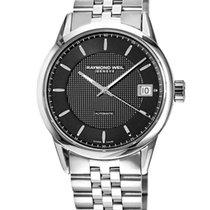 Raymond Weil Freelance Men's Watch 2740-ST-20021