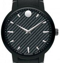 Movado Gravity Men's Watch 606849