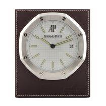 Audemars Piguet Royal Oak Steel 150mm White No numerals