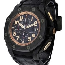 Audemars Piguet 263781O.OO.A001KE.01 Royal Oak Offshore Legacy...