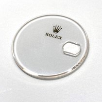 Rolex Dial pre-owned