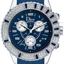 Dior Christal CD11431IR001 new