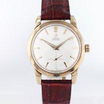 Omega Seamaster 2576 1952 occasion