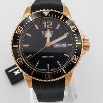 Edox 44mm 84300 37RCA NBR new United States of America, Oregon, Tigard