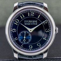 F.P.Journe 40mm Manual winding 32368 pre-owned United States of America, Massachusetts, Boston