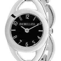 Morellato R0153149506 nouveau