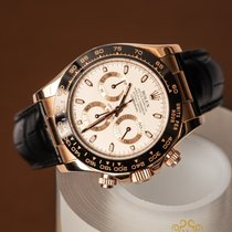 Rolex Daytona 40mm