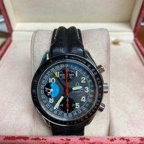 Omega Speedmaster Day Date 3520.53 1995 usados
