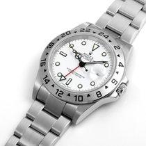 8b98c6772c8 Relógios Rolex usados - Compare os preços de relógios Rolex usados