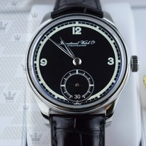 萬國 (IWC) IW510205 Portugieser Handwound 8Days Limited Edition...