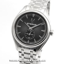 Eterna 2545.41.40.1715 new