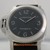 Πανερέ (Panerai) Panerai Luminor Destro PAM 219