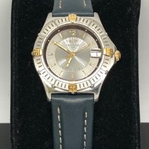 Breitling B62022 pre-owned