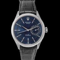 Rolex Cellini Date 50519 ny