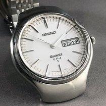 Seiko 37mm Quartz 1974 tweedehands