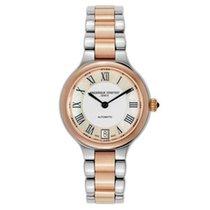Frederique Constant Classics Delight Women's Automatic Watch...