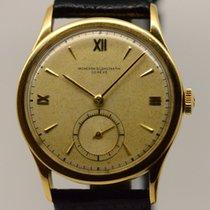Vacheron Constantin 4073 1947 použité