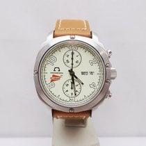 Anonimo Cronoscopio new Automatic Watch with original box and original papers 2005