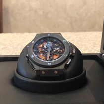 Hublot Big Bang Aero Bang Ceramic United Kingdom, London