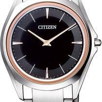 Citizen Eco-Drive One Titan